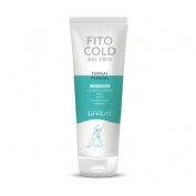 FITOCOLD GEL FRIO 250 ML