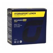 Recuperat-ion hydrasport (sabor limon 12 sobres)
