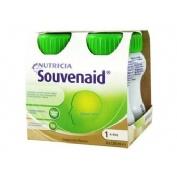 Souvenaid (cappuccino 125 ml 32 botellas)