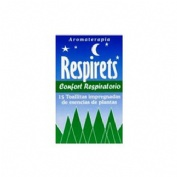 Respirets infantil spray (15 ml)