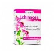 Echinacea forte (45 caps)