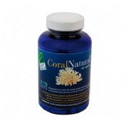 Coralnatural (180 caps vegetales)