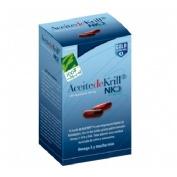 Aceite de krill nko (180 perlas)