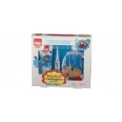 Pack phb petit gel dentifrico infantil + cepillo (c/ regalo)