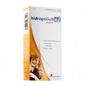 Hidropolivital junior comp masticable (40 comp + 20)