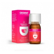 Oddent a hialuronico fluido oral (50 ml)