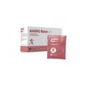 Amino Base LCN 30 sobres