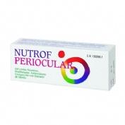 Nutrof periocular (7 ml)