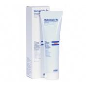 Nutratopic Rx Coadyuvante Dermatológico en Crema 100 ml