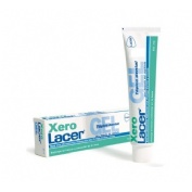 XeroLacer Gel Tópico 50 ml