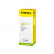 Emenea solucion (lima 250 ml)