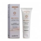Angioses gel (50 ml)