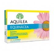 Aquilea equinacea (400 mg 30 comp)