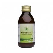 Microflorana 500 ml