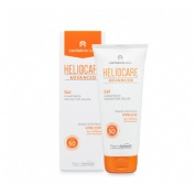 Heliocare Advanced Gel SPF50 200 ml