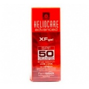 HELIOCARE XF GEL 50 ML