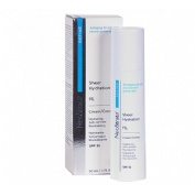 Neostrata hl hidratacion ligera spf 35 - neostrata sheer hydrat spf 35 (50 ml)