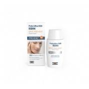 Isdin Foto Ultra 100 Spot Prevent Fusion Fluid SPF 50+ 50 ml