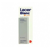 Lacer Blanc Colutorio d-Citrus 500 ml