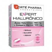 Expert hialuronico (30 caps)