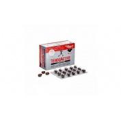 Tendoactive (blister 45 caps)