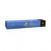 Aquilea relax (7 capsulas para infusion)