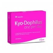 Kyo Dophilus One per Day 30 cápsulas