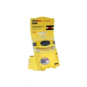 Citroband isdin + uv tester pulsera c/ 2 recarga