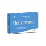 RECONNECT 30 COMPRIMITS