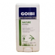 GOIBI ANTIMOSQUIT NATURE BARRA
