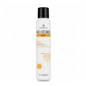 HELIOCARE 360 AIRGEL SPF50 200
