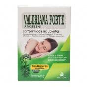 Angelini natura valeriana forte (30 comp)
