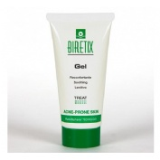 Biretix gel reconfortante (50 ml)