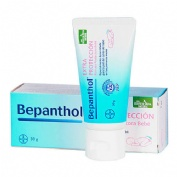 BEPANTHOL EXTRA PROTEC PDA 30G