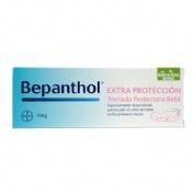 Bepanthol bebe extra pom (100 g)