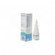 Nasalkid nasal spray hyaluronic (20 ml)