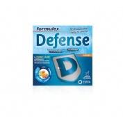 Formulex defense (14 sobres)