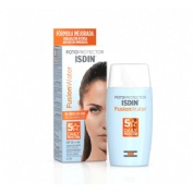 FOTOPROTECTOR ISDIN FUSION WATER 50+ 50 ML