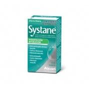 Systane ultra plus hidratacion - gotas oftalmicas lubricantes (10 ml)