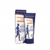 Hialsorb cold (100 ml)