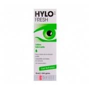 Hylo-Fresh colirio 10 ml