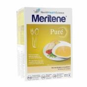 MERITENE PURE DELI PAVO JA 450