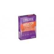 Lipograsil reductor de grasas (30 comp)