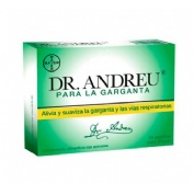 DR ANDREU PARA GARGANTA 24PAST