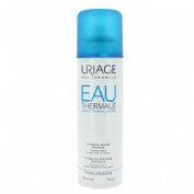 URIAGE AGUA TERMAL 150 ML
