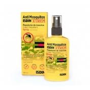 AntiMosquitos Isdin Xtrem Repelente de Insectos Spray 75 ml