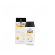 Heliocare 360º Mineral Tolerance Fluid SPF50 50 ml