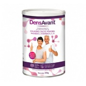 Densavant (390 g)
