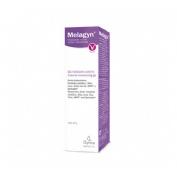 Melagyn hidratante vulvar (30 g)