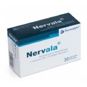 Nervala (30 caps)